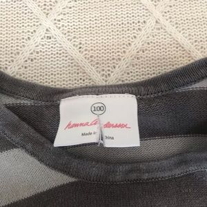 Hanna Andersson Shirts & Tops - HANNA ANDERSSON, LEVI'S | Girl lot of clothing